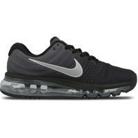 Nike Air max 2017 851622-001 zwart