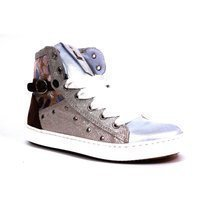 Line Footwear 141-7946lp zilver