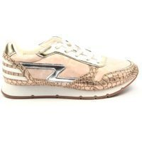 Shoecolate 571.61.003 sneaker roze