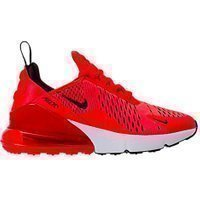 Nike Air max 270 gs 943345-600 rood