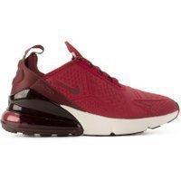 Nike Air max 270 gs aj7372-600 rood