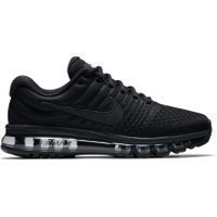 Nike Air max 2017 849559-004 zwart