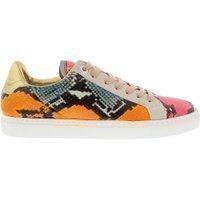 Zadig & Voltaire Sneakers wgat1712f