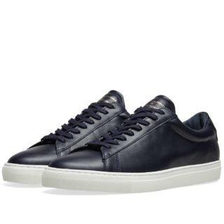 Zespa ZSP4 Sneaker (Blue)