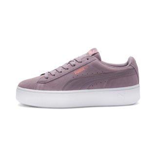 PUMA PUMA Vikky Stacked sneakers ()