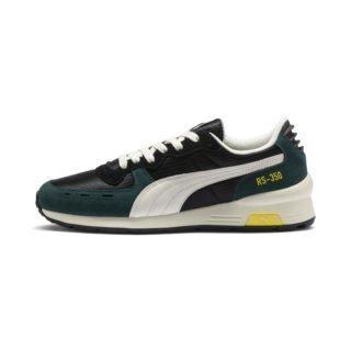 PUMA RS-350 Sneakers (Zwart)