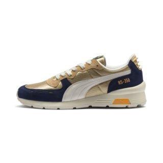 PUMA RS-350 Sneakers (Blauw)