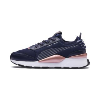 PUMA RS-0 Trophy sneakers