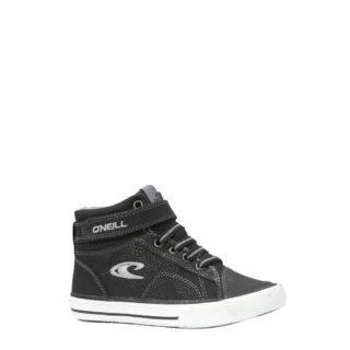 O'Neill sneakers zwart (zwart)
