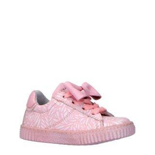 JOCHIE&FREAKS 191149400 sneakers (roze)