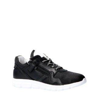JOCHIE&FREAKS 196003200 sneakers (zwart)
