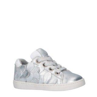 JOCHIE&FREAKS 191046910 sneakers (zilver)