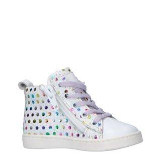 JOCHIE&FREAKS sneakers (wit)