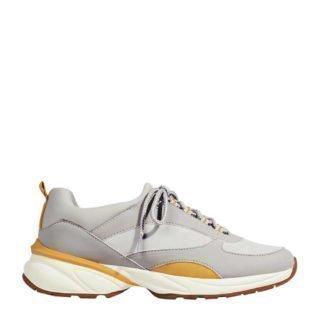 Parfois sneakers grijs (grijs)