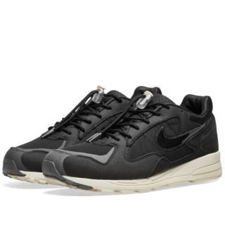 Nike x Fear Of God Air Skylon II (Black)