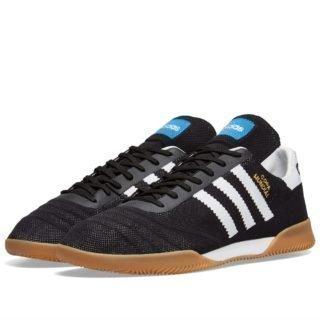 Adidas Consortium Football Copa Mundial 70Y TR (Black)