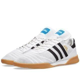 Adidas Consortium Football Copa Mundial 70Y TR (White)