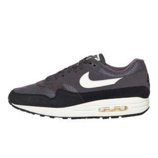 Nike Air Max 1 (grijs/zwart)