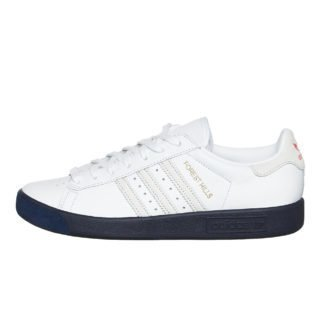 adidas Forest Hills (wit)