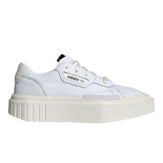 adidas adidas Hypersleek W (wit/creme)