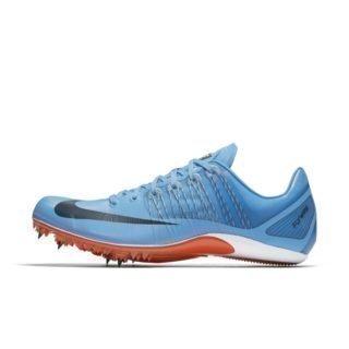 Nike Zoom Celar 5 Unisex sprint spike - Blauw Blauw