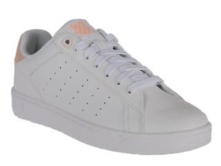 800x600_1802231118_kswiss.cleancourt.whitepalepeach__1_