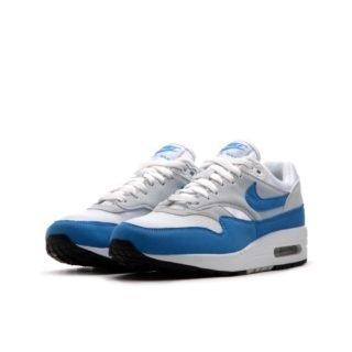 Nike W AIR MAX 1 ESS