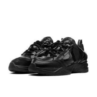 Nike AIR MONARCH IV/MARTINE ROSE