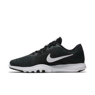 Nike Flex TR8 Trainingsschoen voor dames - Zwart Zwart