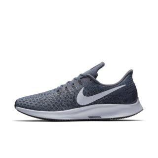 Nike Air Zoom Pegasus 35 Hardloopschoen voor heren - Grijs Grijs