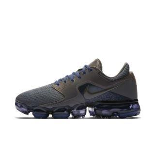 Nike Air VaporMax R Hardloopschoen voor dames - Grijs Grijs