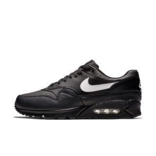 Nike Air Max 90/1 Herenschoen - Zwart Zwart