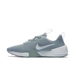 Nike Ashin Modern Run Damesschoen - Grijs Grijs