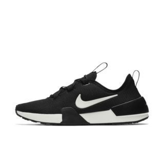 Nike Ashin Modern Run Damesschoen - Zwart Zwart
