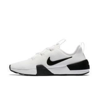 Nike Ashin Modern Run Damesschoen - Wit Wit