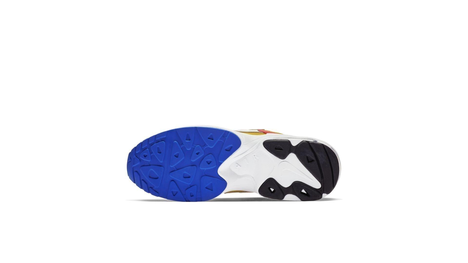 Sneaker AO1741-700