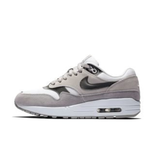 Nike Air Max 1 SE Damesschoen – Grijs grijs