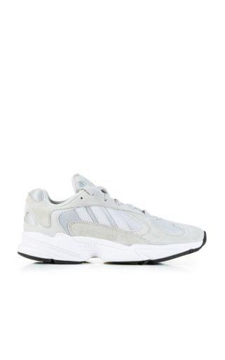Adidas Originals Yung-1 Grey