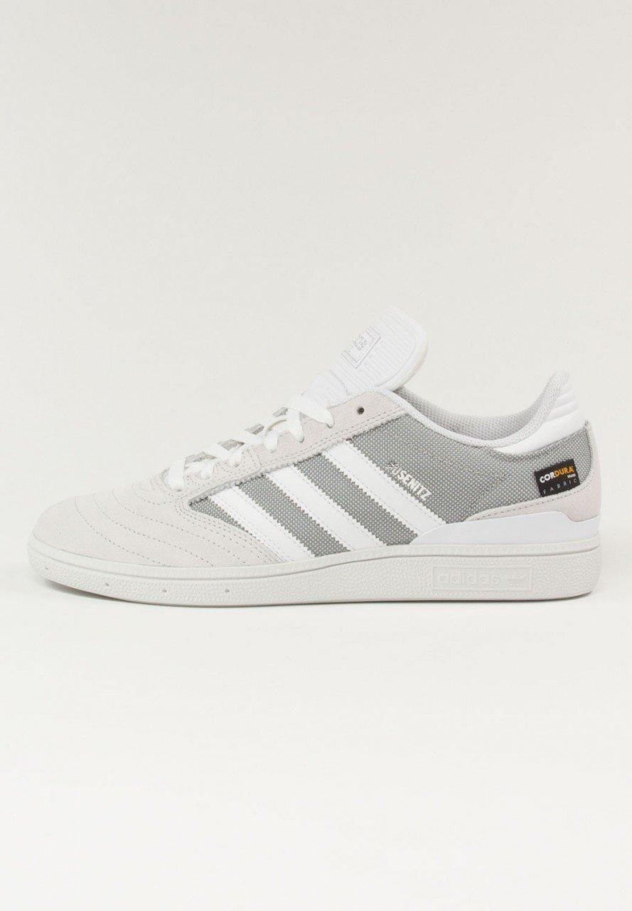 buy online 9bdc7 5d41c ADIDAS ORIGINALS Dames Sneakers laag BUSENITZ zwart  B22771  Adidas  Originals