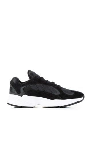 Adidas Originals Yung-1 Black