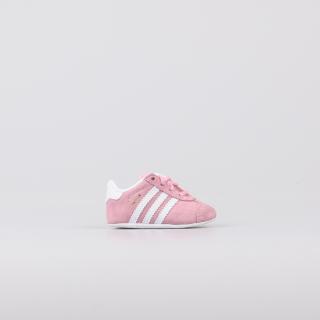 adidas-gazelle-crib-sneakers-baby-rose_35460