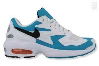 Air Max 2 Light OG