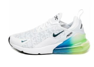 nike-air-max-270-se-white-white-lime-blast-photo-blue-aq9164-100-1