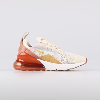 nike-air-max-270-sneakers-dames-beige_34969