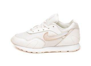 Nike Wmns Outburst PRM (Pale Ivory / Guava Ice - Summit White)