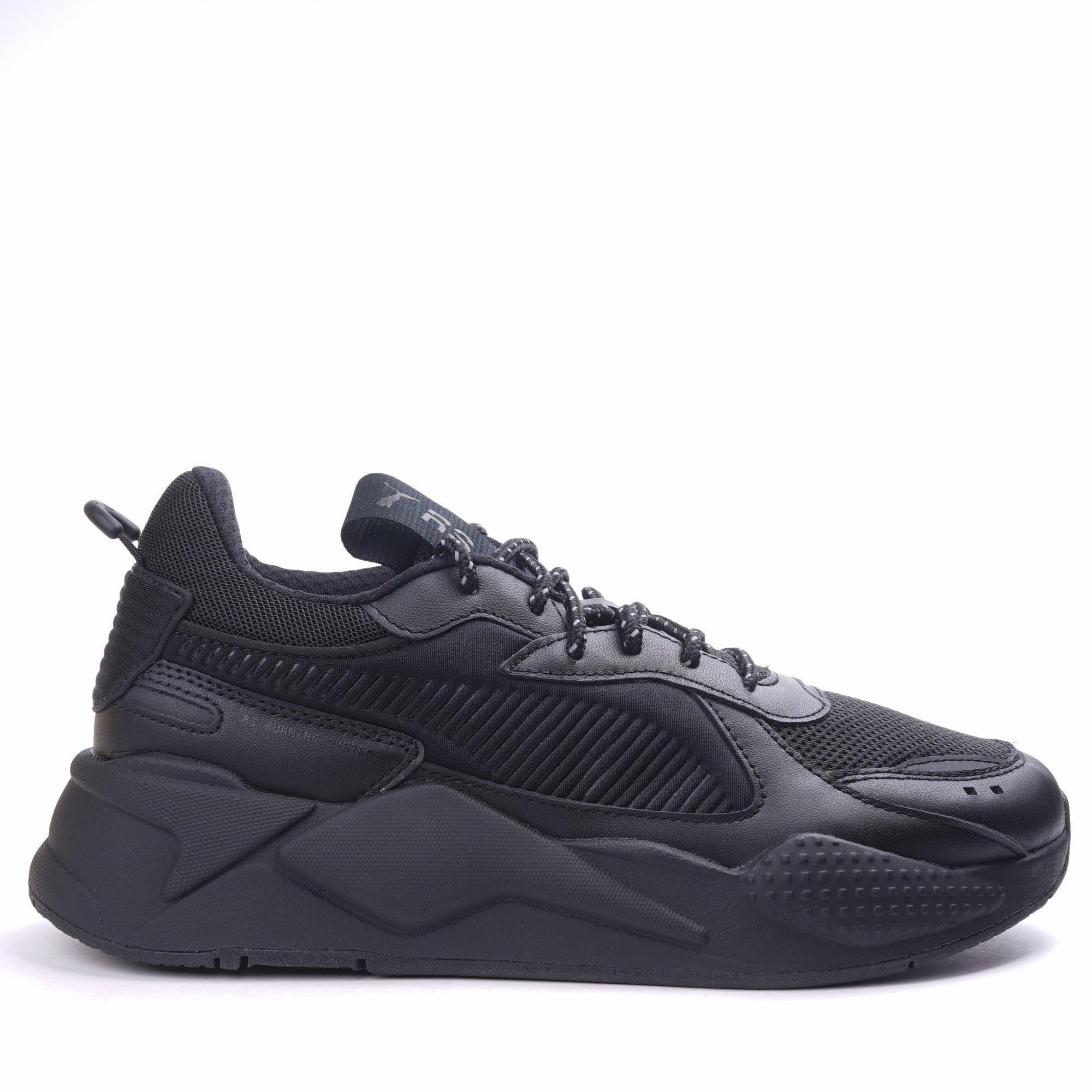 Sneaker 36966602