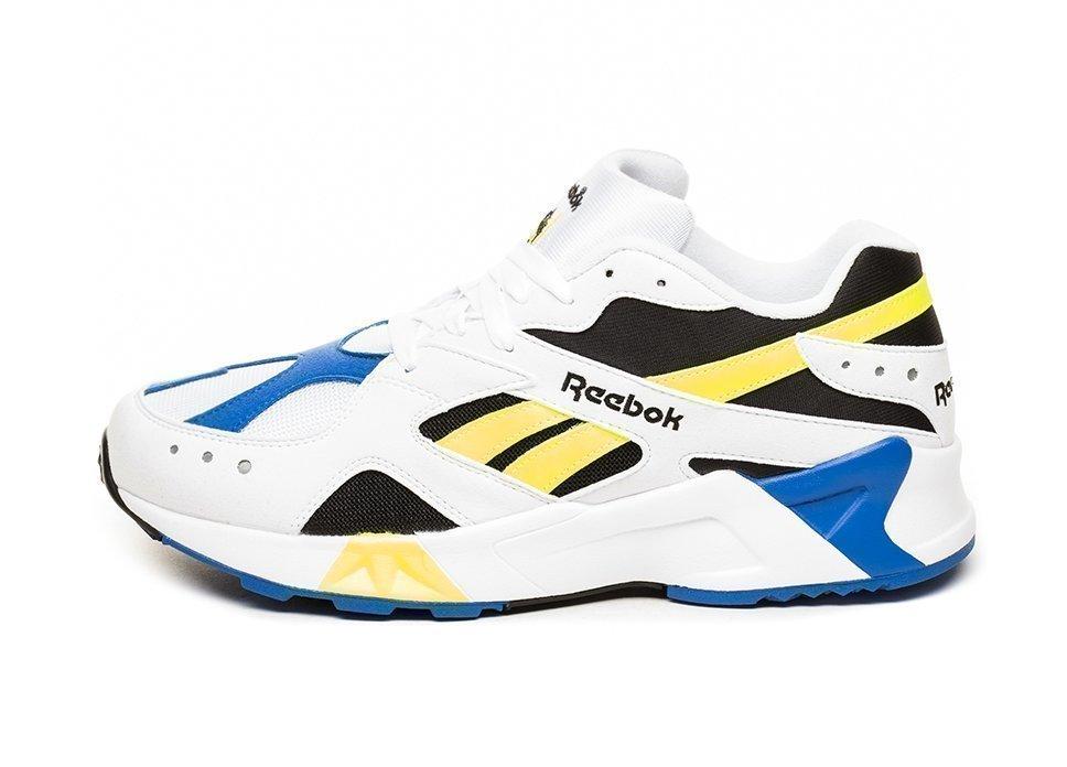 ff378691395 Reebok Classic Reebok Aztrek | DV3943_MP-3105 | Reebok