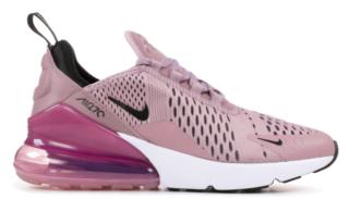 Nike Air Max 270 GS 943345 601 Roze