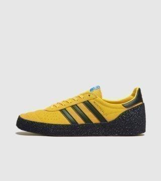 adidas Originals Montreal 76 (geel)