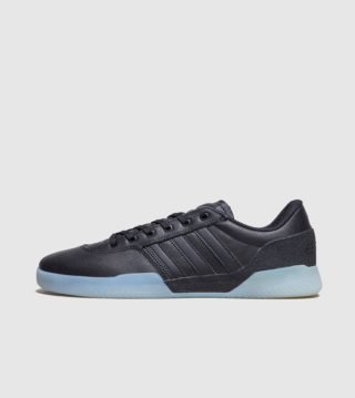 adidas Originals City Cup (zwart)